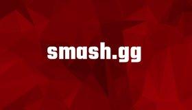 Η Microsoft εξαγόρασε το eSports site Smash.gg