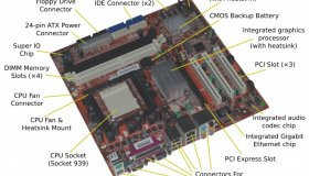 2000px-Acer_E360_Socket_939_motherboard_by_Foxconn.svg.jpg
