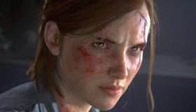 """Naughty Dog: """"Στο The Last of Us Part 2 δεν θα υπάρχουν ήρωες ή κακοί"""""""