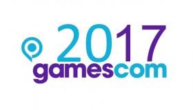 Gamescom Award 2017: Οι νικητές