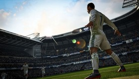 Fifa 18: Τα ratings των παικτών