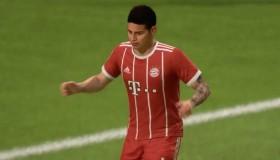 Fifa 18: Glitch επιτρέπει αποσυνδέσεις από χαμένους αγώνες χωρίς ποινές