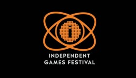 2019 Independent Games Festival