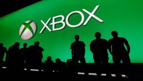 Ρεκόρ ανόδου η μετοχή της Microsoft