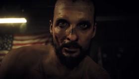 Παίκτης πρόσθεσε το νησί του Lost στο Far Cry 5