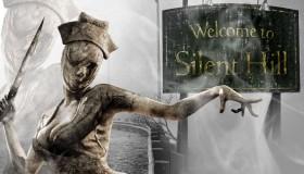 Silent-Hill-gameworld