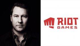 Η Riot Games έχει πλέον δύο πρώην υψηλόβαθμα στελέχη του Netflix