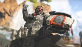 Apex Legends Play Pack: Δωρεάν items για τους συνδρομητές PS Plus