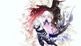 Oninaki gameplay video