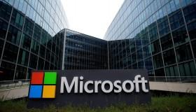 H Microsoft απολύει προσωπικό υποστήριξης του Xbox