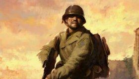 Medal of Honor: Above and Beyond: Αρνητικές οι κριτικές στο Steam