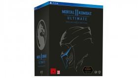 mortal-kombat-11-ultimate-kollectors-edition-ps4-news
