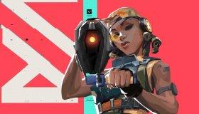 Valorant: Riot Games vs Cheaters