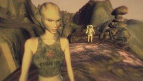 Τα Killing Floor 2, The Escapists 2 και Lifeless Planet δωρεάν