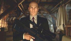 Hitman 3: Bug δεν αφήνει τους PC gamers που είχαν το Hitman 2 να παίξουν τα levels του