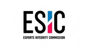 Η eSports Integrity Commision θα αναλύσει 25.000 CS GΟ matches για cheating