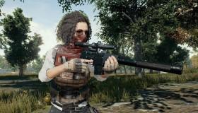 PlayerUnknown's Battlegrounds: Οι απαιτήσεις στα PC