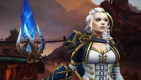 world-of-warcraft-content