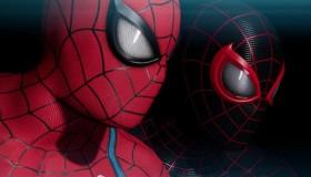 spiderman-2-marvel-gameworld