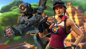 Πιστεύετε ότι η Respawn θα ξεπεράσει σε έσοδα την Epic Games λόγω του Apex;