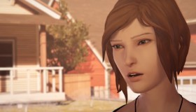 Life is Strange: Before the Storm gameplay videos