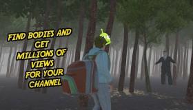The Suicide Forest: Αφαιρέθηκε το game-παρωδία του Logan Paul από το Xbox Store