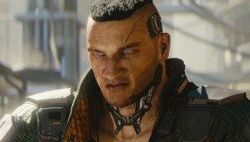 "CD Projekt Red: ""Προσοχή γιατί υπάρχουν scam emails για beta του Cyberpunk 2077"""