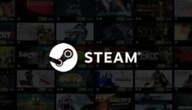 H Valve αναβαθμίζει το Steam