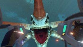 Nintendo Indie World: Τα games που ανακοίνωσε η Nintendo