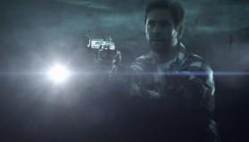 Alan Wake: Ξανά διαθέσιμο στο Steam