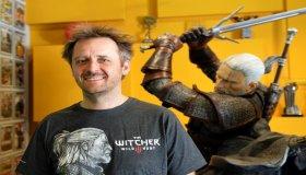 "CD Projekt Red: ""Βρίσκουμε μια πιο ανθρώπινη προσέγγιση στα crunches"""