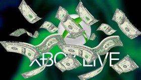 Η Microsoft σας δίνει 500-20.000 δολάρια για να βρείτε bugs στο Xbox Live