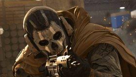 Call Of Duty: Warzone: Νέο patch με αλλαγές στο Snake Shot