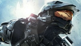 Halo Recruit: VR εμπειρία για mixed-reality headsets