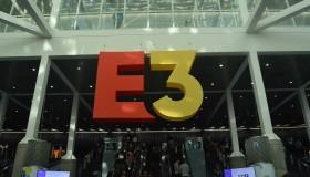 Press Start: Τι σας εντυπωσίασε και τι σας απογοήτευσε στην E3 2018;