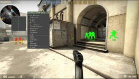 Trust Factor: Η Valve θέλει να αντιμετωπίσει τους cheaters