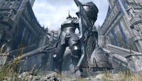Demon's-Souls-remake-PS5-1.jpg