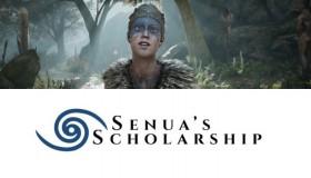 Senua's Scholarships: Υποτροφίες για σπουδές ψυχικής υγείας
