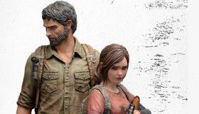 Επιτραπέζιο The Last of Us και δωρεάν PS4 Beach theme