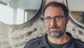 Ο πρώην επικεφαλής ανάπτυξης των Dragon Age στην Ubisoft Quebec