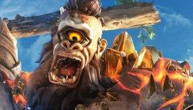 Immortals: Fenyx Rising demo