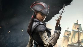 Η Ubisoft ζήτησε συγγνώμη επειδή σε βίντεο της σειράς Assassin's Creed δεν είχε γυναίκες