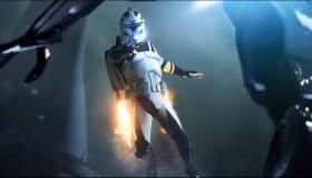 E3 2017: Sony και Star Wars Battlefront 2 συζητήθηκαν περισσότερο στο Facebook