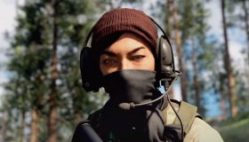 Call of Duty: Black Ops Cold War: Παίκτες αναφέρουν bugs στο Outbreak mode