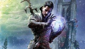 Οι φήμες για το νέο Dragon Age της BioWare