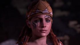 Καμπάνια Women in Gaming στο Facebook
