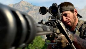 "Call of Duty: Black Ops – Cold War: To M82 Sniper Riffle θα λάβει ""buffing"""