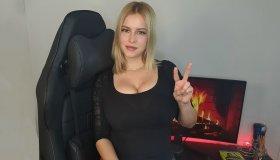 Διαγωνισμός καρέκλας Anda Seat Gaming: Ο νικητής