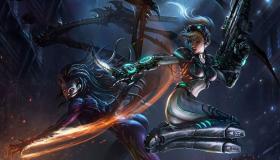 Heroes of the Storm: Οι καλύτεροι ήρωες για πρωτάρηδες