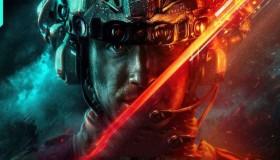 battlefield-2042-online-multiplayer